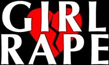 rape girl sex tube